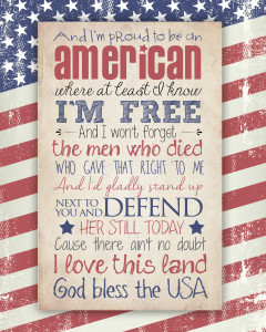 4th-of-july-free-printable